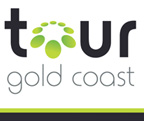 Tour Gold Coast branding
