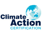 Eco Tourism brand development - Climate Action Australia, Ecolodges Australia, Sustainable Tourism Australia