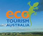 Ecotourism Australia Green Travel Guide 2012/13