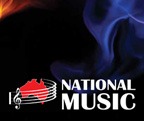 National Music Australia Product Catalogue