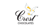Crest Chocolates
