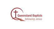 queensland-baptists