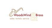 WoodsWind & Brass