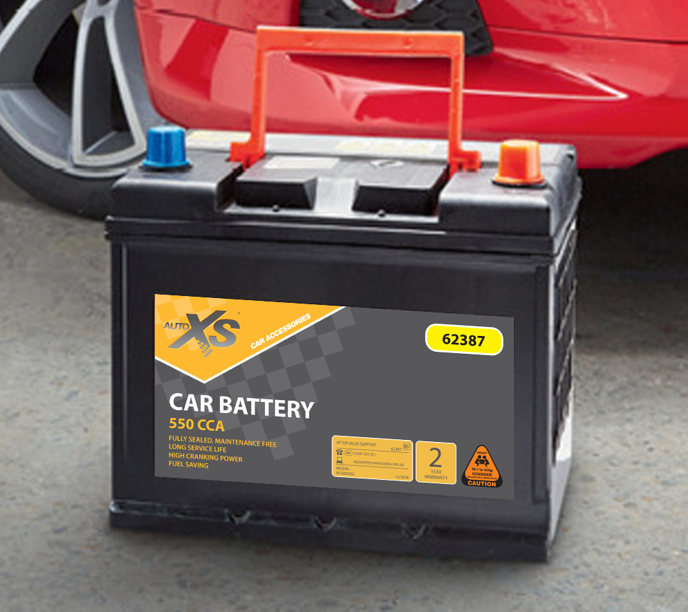 aldi-car-battery-autoXS