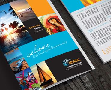 brochure-designer-brisbane