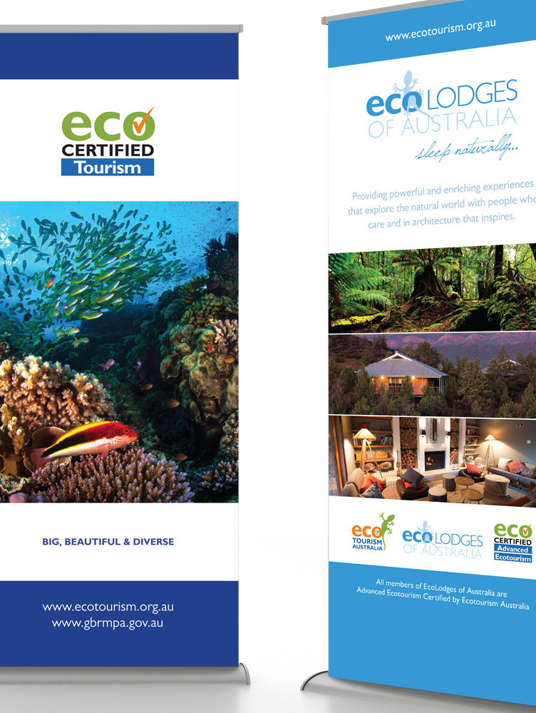 eco-tourism-pull-up-banner-design