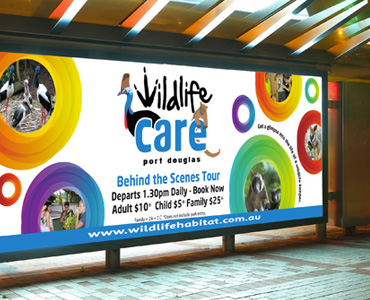 tourist-attraction-billboard-design-queensland
