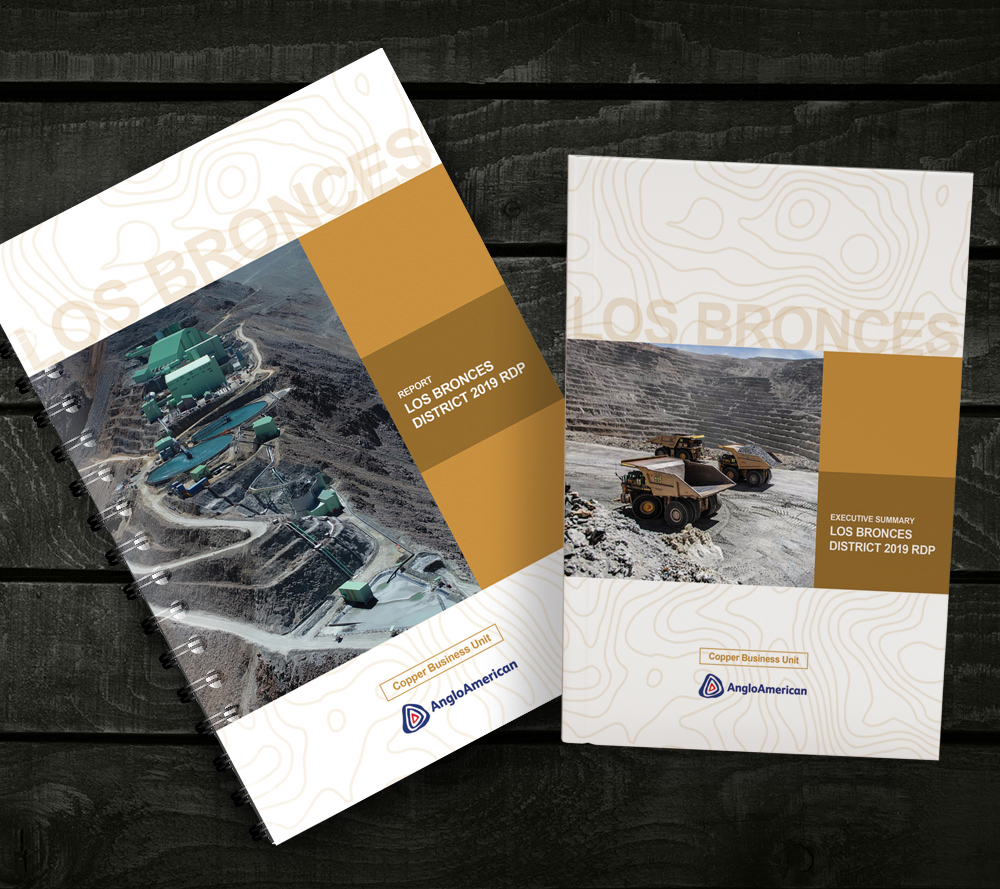 annual-report-angloamerican