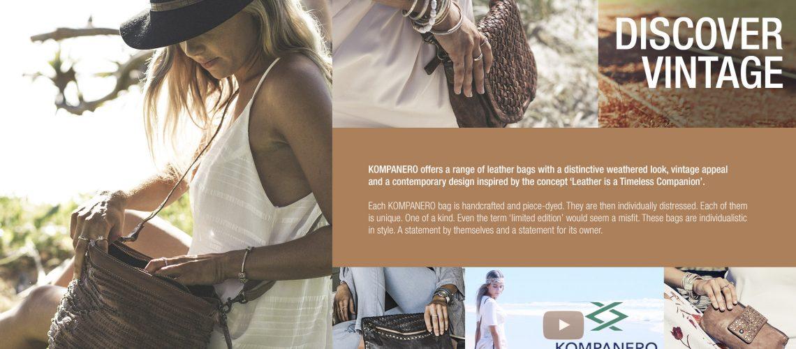 kompanero-home-page