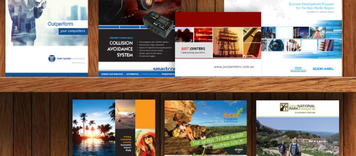 shell-graphix-portfolio-print-brochures