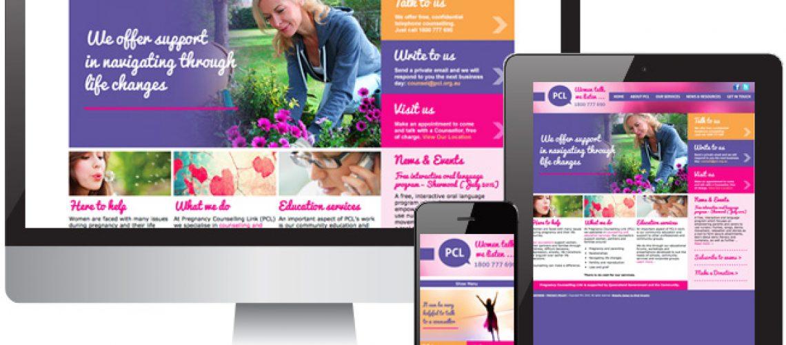 website-design-PCL