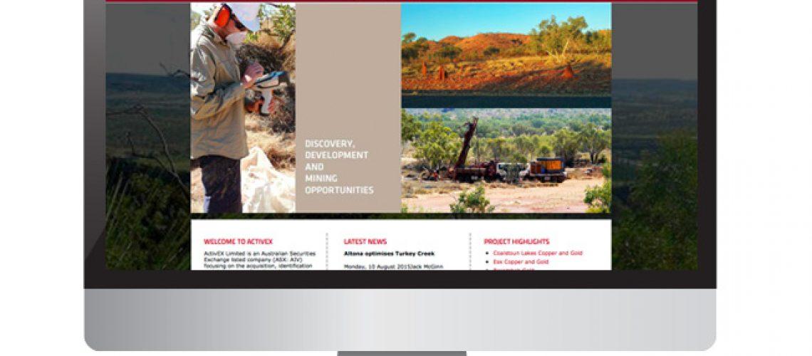website-design-activex