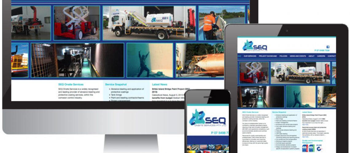 website-design-seq-onsite-services